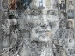kathleen lynn insider on the outside art exhibition essay