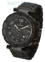 мужские <b>часы essence es6127mc</b>.<b>677</b>