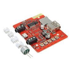 <b>3PCS</b> TTP223B <b>Digital</b> Touch Sensor <b>capacitive</b> touch switch ...
