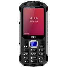 Купить Мобильный <b>телефон BQ</b> mobile <b>BQ</b>-<b>2817</b> Tank Quattro ...