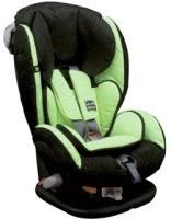 <b>BeSafe iZi Comfort</b> X3 – купить детское <b>автокресло</b>, сравнение ...