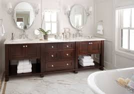 22 bathroom vanity lighting ideas to brighten up your mornings bathroom vanity bathroom lighting