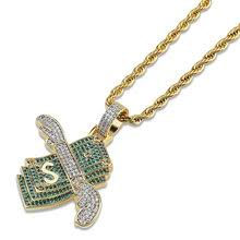 Hot Rocks Jewelry reviews – Online shopping and reviews for Hot ...