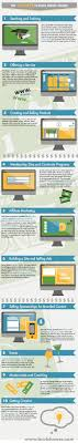 how to make money online infographics top 10 ways to make money online integrity infographic