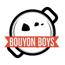 The Bouyon Boys