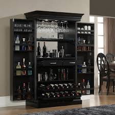 ideas black bar furniture images bar furniture designs