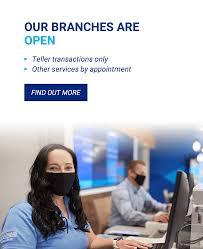 Local Credit Union in Arizona | <b>Desert</b> Financial Credit Union