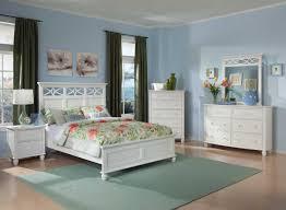 bedroom furniture thearmchairs sanibel bedroom bedroom ideas he w bed set sanibel bedroom bedroom ide