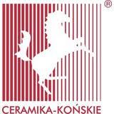 <b>Ceramika Konskie</b> керамическая <b>плитка</b> и <b>керамогранит</b> (Польша ...