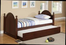 king size canopy bedroom sets bunk  king size canopy bedroom sets bunk beds for bedroom bedroom sets for