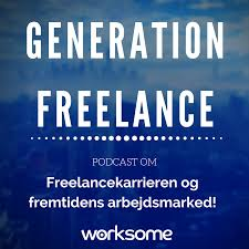 Generation Freelance