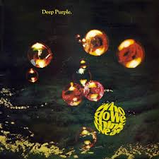 <b>Deep Purple - Who</b> Do We Think We Are Lyrics and Tracklist | Genius
