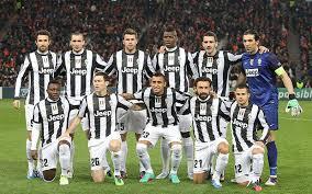 Serie A (Italia) 2012-13