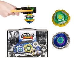 Пусковая игрушка Инфинити Надо <b>Волчок Super</b> Whisker, серия ...