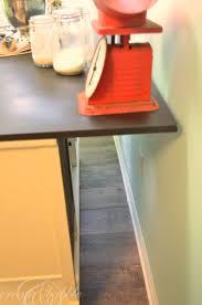 kitchen countertops dkcrh granite countertop