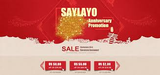 <b>Saylayo</b> Official Store - Small Orders Online Store, Hot Selling and ...