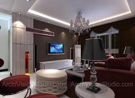 small living room condo design bedroom condos interior design ideas condo bedroom