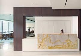 reception desk designrulz 12 modern office reception desk