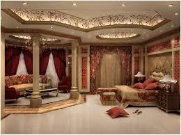 Luxurious Master Bedroom Bedroom Luxury Master Bedrooms Celebrity Bedroom Pictures Brown