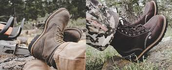 Best <b>Tactical</b>, <b>Outdoor</b> and Every Day Carry <b>Gear</b> For <b>Men</b> - Manly ...