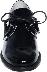 <b>Туфли Flois-Kids FL-A 7184</b> TD 37 размер цвет черный купить в ...