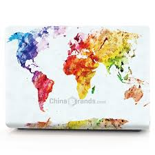 Dropshipping for Computer <b>Shell Laptop Case Keyboard</b> Film for ...