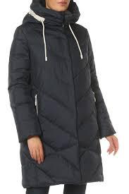 <b>Пальто Savage</b> (Саваж) арт 910027/64/W18101251565 купить в ...