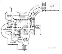 Creepy Victorian House Old Victorian House Floor Plans  historic    Creepy Victorian House Old Victorian House Floor Plans