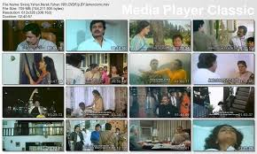 Image result for film(Swarg Yahan Narak Yahan)(1991)