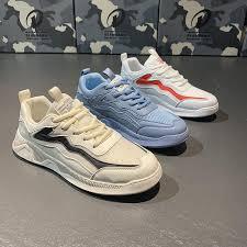 Shoes <b>Men's Tide</b> Shoes <b>Spring Men's</b> Sports Casual Shoes <b>Tide</b> ...