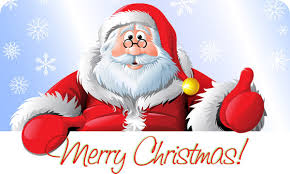 Image result for happy christmas greetings