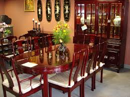 rosewood dining furniture rosewood dining sets rosewood chairs rosewood table chinese asian oriental furniture asian dining room furniture