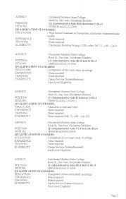 vacant position details category vacant position published friday 06 2017 05 54 written by cielito mae lim hits 88
