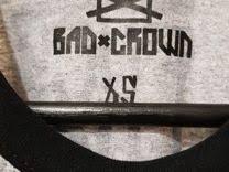 <b>bad</b> - Женские <b>футболки</b> и топы - купить <b>футболку</b>, майку в ...