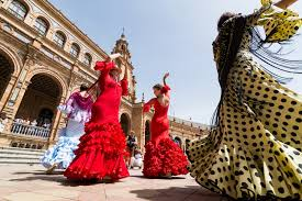 10 Traditional <b>Spanish Dances</b> You Should Know About