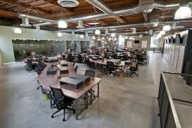 inside scopelys new culver city headquarters office snapshots beats by dre office