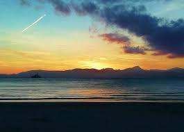 Отели вблизи Пляж Эль-Ареналь-Gen, Playa de Palma (район ...
