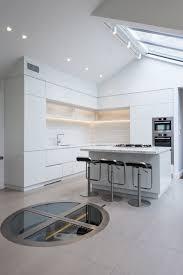 zealand kitchen design