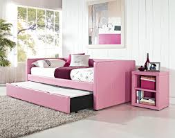 upholstered daybed bedroom twin upholstered daybed with trundle lindsey by standard furniture wil