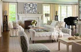 Living Room Country Decor Country Decorating Ideas On Pinterest Country Any Kitchen Wall