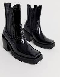 <b>Jeffrey Campbell</b>   Купить туфли, туфли на платформе и туфли на ...