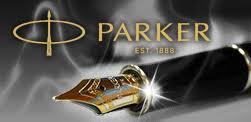Как правильно выбрать <b>ручку ПАРКЕР</b> | <b>PARKER</b>