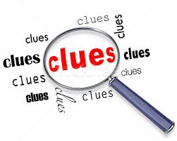 Image result for word clues