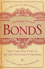<b>Bonds: The</b> Unbeaten Path to Secure Investment Growth ...