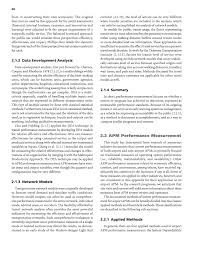 appendix a guidebook for measuring performance of automated page 68