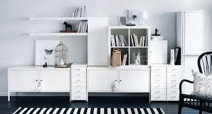Living Room Cabinets Designs Living Room Beautiful White Living Room Storage Cabinets With