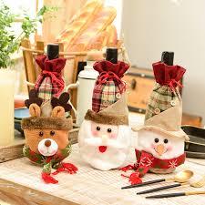 Seasonal Ornaments <b>Christmas Santa</b> Claus <b>Snowman</b> Elk <b>Sequin</b> ...