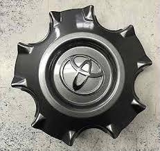<b>колпачки</b> для <b>дисков</b> тойота - Купить колпаки на колёса в России ...