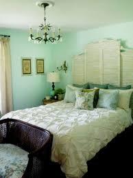 mint green bedroom view in gallery closet doors headboard view in gallery