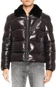 <b>Ports 1961</b> Fall 2015 Menswear Fashion Show in 2019 | Куртки ...